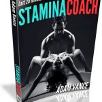 Stamina Coach Review: Does It Live Up To The Hype?